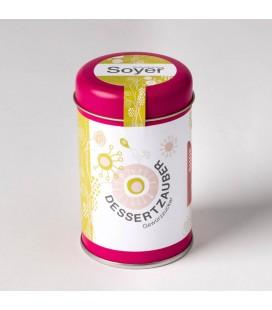 Soyer's Dessertzauber