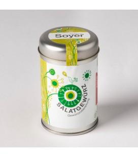 Soyer's Salatgewürz
