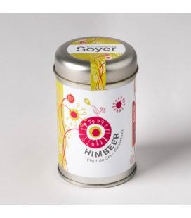Soyer's Fleur de Sel Himbeer